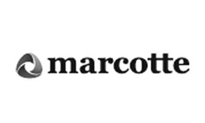 Marcotte Systems