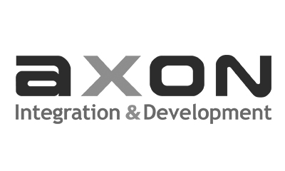 AXON Integration & Development