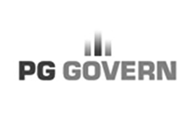 PG Govern